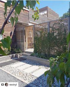 House Goals, Outdoor Furniture, Outdoor Decor, Hammock, Pergola, Summer Vibes, Outdoor Structures, Instagram, Gardens