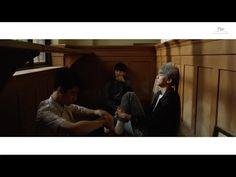'LOVE ME RIGHT' MV unreleased clip3_ SUHO&D.O. Ver. - YouTube