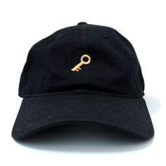 f834b2edd98 10 Best Hats images