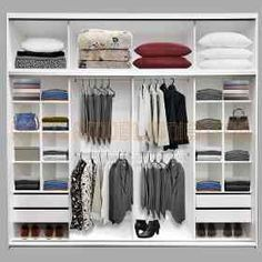 Super walk in wardrobe storage 39 Ideas Wardrobe Design Bedroom, Bedroom Wardrobe, Wardrobe Closet, Master Closet, Bedroom Closet Storage, Wardrobe Storage, Bedroom Cupboard Designs, Bedroom Cupboards, Wardrobe Door Designs