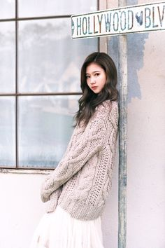 SaNa member of Twice | KPOP Big Size Here : http://www.minilogue.net/sana-member-of-twice-kpop-5/ #CuteGirl, #Girl-Group, #K-POP, #Korean, #Kpop, #Minilogue, #SaNa, #Twice, #可爱的女孩在韩国, #韓国のかわいい女の子, #귀요미