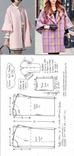 Low shoulder women's jacket...<3 Deniz <3