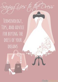 10 Best Tips and Pointers for Soon to be Brides images