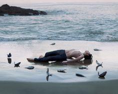 Alex Stoddard – Explore Create Repeat – by 4ormat
