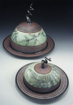 """Suzanne Crane  