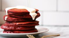 Pancakes549x3051