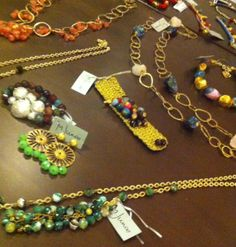 Auténticos #MomentosLuxeli en el Evento Presentación de las colecciones O/I Luxeli! GRACIAS