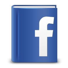 """Facebook is reportedly working on a smartphone and tablet friendly news aggregation service, not based on RSS, in an effort to keep mobile users on the site for longer. Both TechCrunch and The Wall Street Journal have been informed by sources that the development of the product, codenamed """"Reader"""", will not be rushed."""