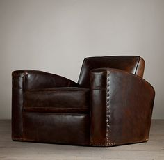 Bean Bag Chair For Sale - - Tufted Accent Chair - Outdoor Chair Rustic - - Large Bean Bag Chairs, Bucket Chairs, Chair Photography, Tufted Accent Chair, Fire Pit Table And Chairs, Luxury Chairs, Round Chair, Swinging Chair, Rocking Chair