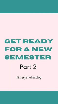 Back To College, Back To School, High School Organization, Note Taking Tips, High School Hacks, Study Break, Exams Tips, Study Techniques, Study Inspiration