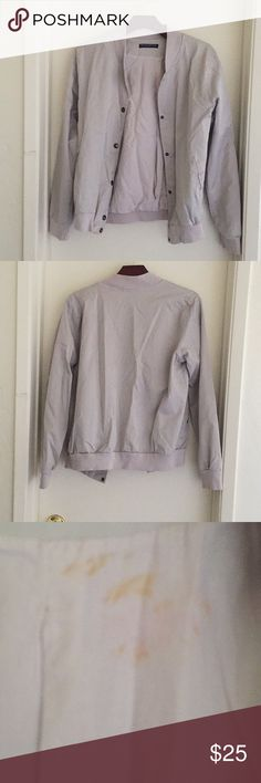 BRANDY MELVILLE BRANDY MELVILLE Jacket for men size M Brandy Melville Jackets & Coats