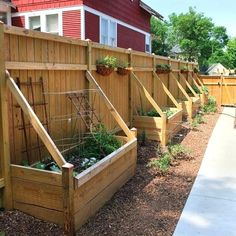 building a vegetable garden build a container garden for vegetable gardening using full sun perennials and root vegetables building a raised bed vegetable garden on a slope