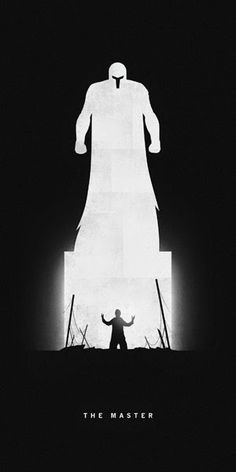 Cool Art: 'The X-Men' Past & Present by Khoa Ho