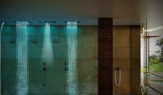 Experience Showers – Bradford Wellness & Spa Rain Head, Spa Shower, Sensory Experience, Wellness Spa, Save Water, Bathtub, Bradford, Showers, Standing Bath