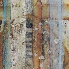Abstract Artwork | Scott Bergey Art