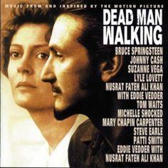 Dead Man Walking (1996) - MusicMeter.nl