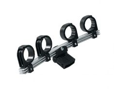 Triax Multi Holder for 4 LNB, passer for Triax TD antenner Products, Home Theaters, Gadget