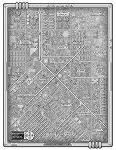 http://kacurtis.com/Map_Samples/
