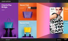 Rafael Kfouri — Graphic Designer