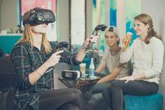 Mondial | 5 innovative Event Ideen Incentive Reisen, Blog, Tips, Ideas, Blogging