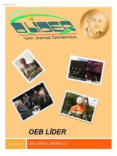 OEB.Lider: Especial