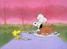 To all my friends and followers have a beautiful Thanksgiving surrounded by loved ones . Eat, drink, enjoy and be safe