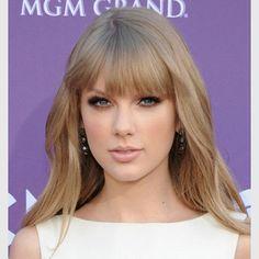 Taylor Swift quiere hacer más películas