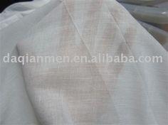 MUSELINA Museline fabric