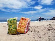 Símbolo das areias do Rio de Janeiro, o biscoito Globo é aquele lanche que é impossível de se resistir.