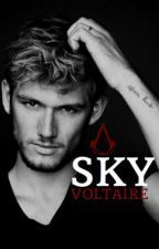 """Interview with """"Endless Love"""" Actor Alex Pettyfer.Who you may also know from Magic Mike as Adam """"The Kid"""" Liam Hemsworth, Michael Fassbender, Matthew Lewis, Jonathan Rhys Meyers, Endless Love, Hommes Sexy, British Men, Raining Men, Zac Efron"""