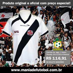 Blogol Loja Mania de Futebol
