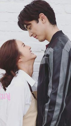 Cute Love Couple, Best Couple, Cute Couples Goals, Couple Goals, Netflix And Chill Tumblr, Drama Series, Tv Series, Korean Actors, Korean Dramas