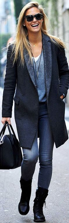 Chic In The City ~ #LadyLuxuryDesigns