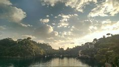 https://flic.kr/p/B3MtFJ | #Portofino #photography #travel #italy