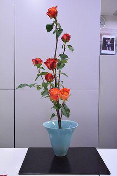 花器の比較1