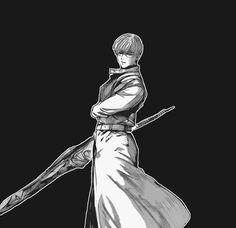 Kaneki, Tokyo Ghoul, Manga Anime, Anime Art, Naruto Characters, Art Reference Poses, Statue, Comics, Lost Boys