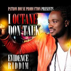 "Patron House Production Is Set To Release Their First Compilation Under The Label Entitled, ""Evidence Riddim"". The Compilation Features Artists From Both The United States And Jamaica. The Album Will Be Avalable On Itunes And Every Where Else Including Amazon On July 31, 2014. Check Out Some Of The Songs Below! Evidence Riddim features songs…Read more →"