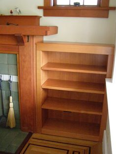 Free woodworking plans and easy free woodworking projects added and updated every day