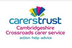 Carers Trust Cambridgeshire supports family carers of all ages across the county and also offers flexible, professional care services to adults and children with a range of disabilities and health conditions.  Network partner of Carers Trust, Britain's leading provider of support for carers and the people they care for. #NHSThinkCarer