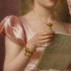(Detail) 'An Illicit letter' by Vittorio Reggianini #historyofart #art #arthistory #paintingsdaily