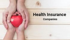 Best Health Insurance Companies in India- September 2019 National Health Insurance, Best Health Insurance, Health Insurance Companies, 3 Network, Supplemental Health Insurance, First Health, Good Company, Nice Tops, Health Care