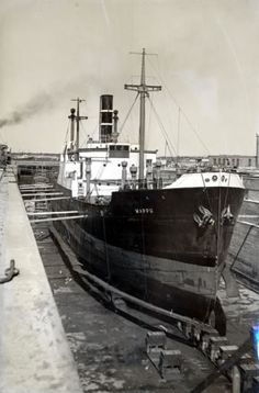 Rauman allastelakka Maine, Ships, Boats, Boating, Ship