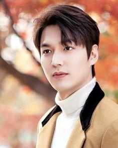 Legend Of The Blue Sea Wallpaper, Lee Min Ho Wallpaper Iphone, Lee Minh Ho, Anime Korea, Lee Min Ho Photos, Kim Go Eun, New Actors, Tamar Braxton, Royal Babies
