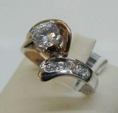 www.katraouras.gr Engagement Rings, Jewelry, Fashion, Enagement Rings, Moda, Wedding Rings, Jewlery, Jewerly, Fashion Styles