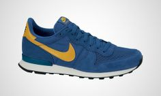 Nike Retro