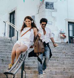 514 Best Shahrukh Khan Images Shahrukh Khan Bollywood Srk Movies
