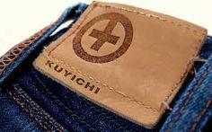 kuyichi jeans - Google zoeken