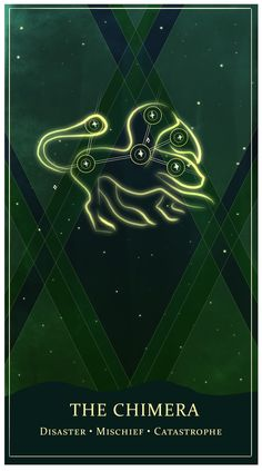 ArtStation - Tarot Cards V1 for the Mystara Campaign Setting, Jessica Trevino