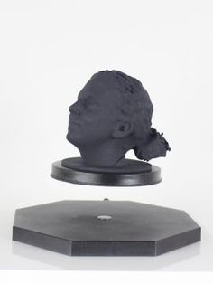 3D geprinte urn al dan niet zwevend. Uniek, persoonlijk en bijzondere asbestemming in bijna elke gewenste vorm te creëren. Op zoek naar zoiets speciaals? Ik hoor graag van je.