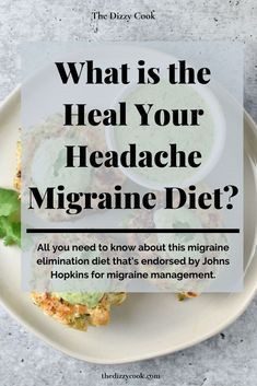 A list of the 12 most common migraine triggers and how to avoid them on the Heal Your Headache migraine diet, endorsed by Johns Hopkins for migraine attack management. Headache Diet, Migraine Diet, Migraine Attack, Migraine Triggers, Chronic Migraines, Migraine Relief, Chronic Pain, Foods For Migraines, How To Relieve Migraines